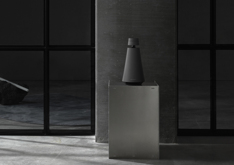 BeoSound 1 Collection