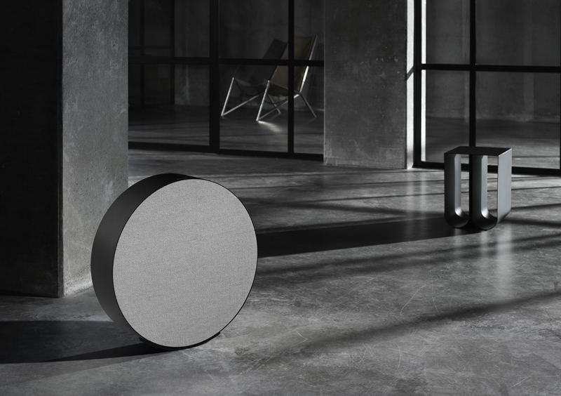 BeoSound Edge Contrast Collection
