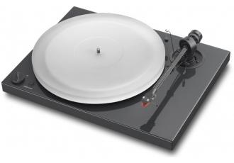 Pro-Ject 1Xpression 3 Comfort