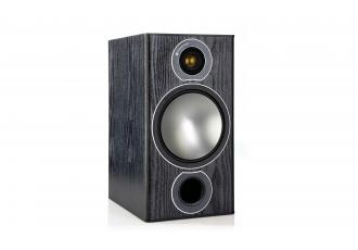Monitor Audio Bronze 2 Showroommodel