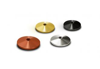 Norstone Counter Spike Protectors