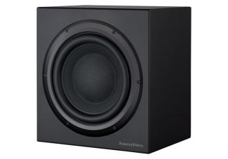 Bowers & Wilkins CT SW10