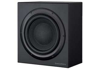 Bowers & Wilkins CT SW15
