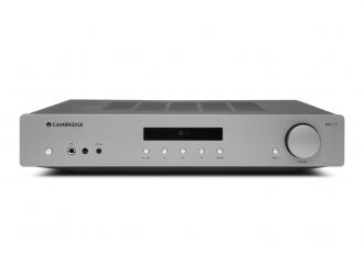 Cambridge Audio AXA35