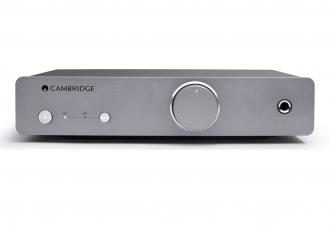 Cambridge Audio Alva Duo