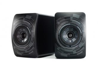 LS50 Wireless Nocturne