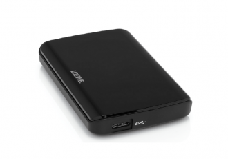 Loewe DR+ 1TB Feature Disk