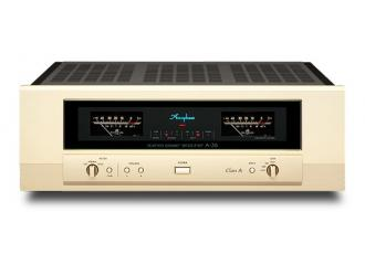 Accuphase A-36