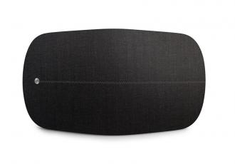 BeoPlay A6 darkgrey front