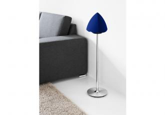 Bang & Olufsen BeoLab 4 + stand showroommodel