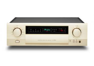 Accuphase C-2150