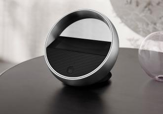 Bang & Olufsen, Beoremote Halo