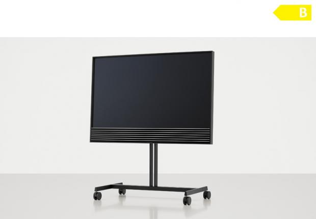 Bang & Olufsen Horizon 40