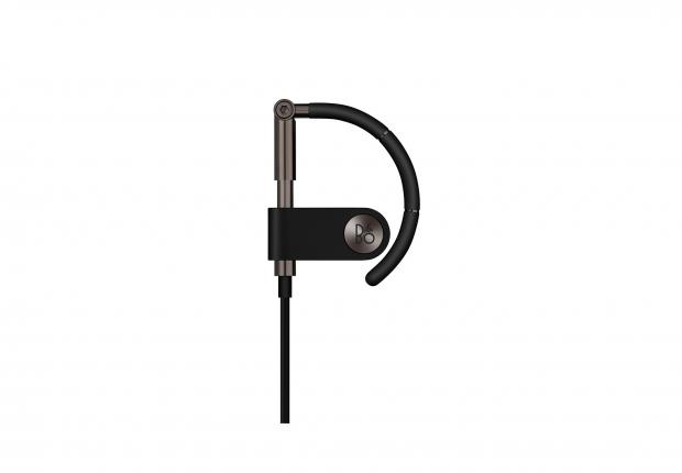 BeoPlay Earset graphite brown