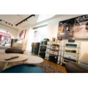 Milan HiFi XL rack (per etage apart bestellen) - Foto 3