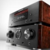 HD-AMP1 - Foto 6