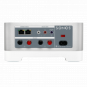 CONNECT:AMP - Foto 4