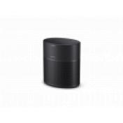 Home Speaker 300 - Foto 4