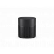 Home Speaker 300 - Foto 3