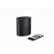 Home Speaker 300 - Foto 6