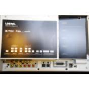 Loewe Individual 46 Compose 3D wit + Soundprojector wit Showroommodellen - Foto 4