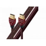 HDMI Cinnamon 48 - Foto 1