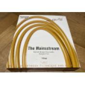 The Mainsstream DEMO - Foto 1