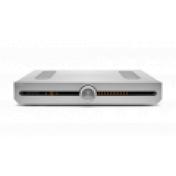 Attessa Streaming Amplifier - Foto 2