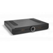 Attessa Streaming Amplifier - Foto 4