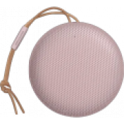 BeoPlay A1 2nd generation - Foto 5