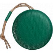 BeoPlay A1 2nd generation - Foto 7