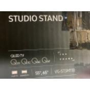 Studio Stand VG-STSM11B - Foto 3