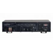 X-CD1000 - Foto 2