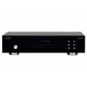 X-CD1000 - Foto 1