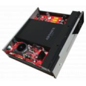 X-CD1000 - Foto 3