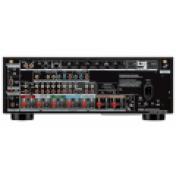 AVR-X3500H SHOWROOMMODEL - Foto 2