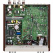 HD-AMP1 - Foto 4