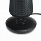 SoundLink Resolve - Foto 3