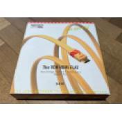 vd Hul HDMI Flat 5.0m - Foto 2