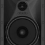 In-Wall speaker - Foto 2