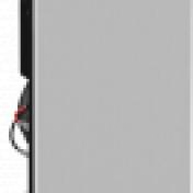 In-Wall speaker - Foto 4